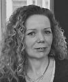 Prof. Eva Hammar Chiriac